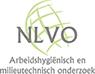 NLVO-arbeidshygiene Logo